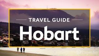 Hobart Australia  City pictures : Hobart Vacation Travel Guide | Expedia