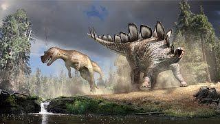 Putting the skin on <i>Stegosaurus</i>