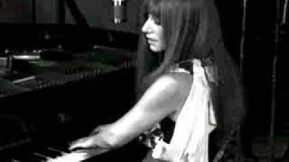 Tori Amos - The Circle Game