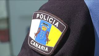 Más apoyo policial para evitar situaciones de riesgo en acto de servicio