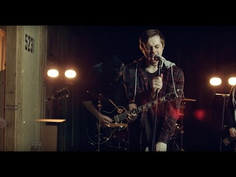 Thousand Below - Tradition (Official Music Video)