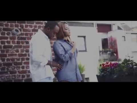 KODE- Sinzahinduka feat URBAN BOYZ  (official video)