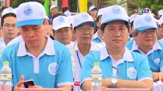 Bản tin VnTube ngày 09-06-2017 có những nội dung chính sau đây: I- TIN TRONG NƯỚC - Thủ tướng kết thúc chuyến thăm chính thức Nhật Bản - Mít tinh hưởng ứng T...