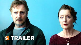 Ordinary Love Trailer #1 (2020) | Movieclips Trailers by  Movieclips Trailers