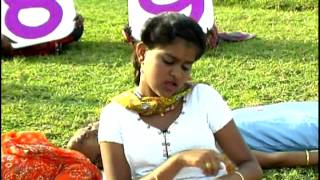 Chinna Thambi Tamil Christian Song For Children
