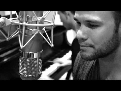Tilian - Ghost (Acoustic)