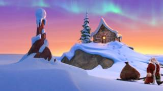 Nonton ICE AGE | JINGLE BELLS | A MAMMOTH CHRISTMAS | MUSIC VIDEO | TRAILER | SPECIAL Film Subtitle Indonesia Streaming Movie Download