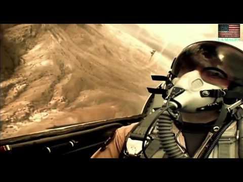 F 14 Tomcat  The Grumman F-14 Tomcat...