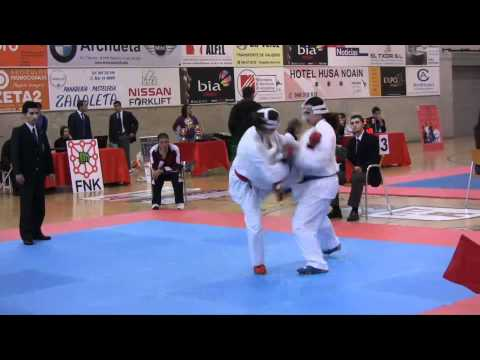 Torneo Reyno de Navarra (17)