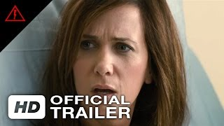 Nonton Imogene - Official Trailer (2012) HD Film Subtitle Indonesia Streaming Movie Download