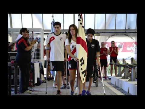 Resumen Polideportivo (02-06-16)