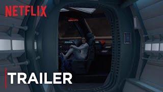Nonton   Rbita 9   Tr  Iler Oficial  Hd    Netflix Film Subtitle Indonesia Streaming Movie Download