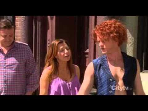 How I Met Your Mother Season 6 Episode 1 pt.7/7