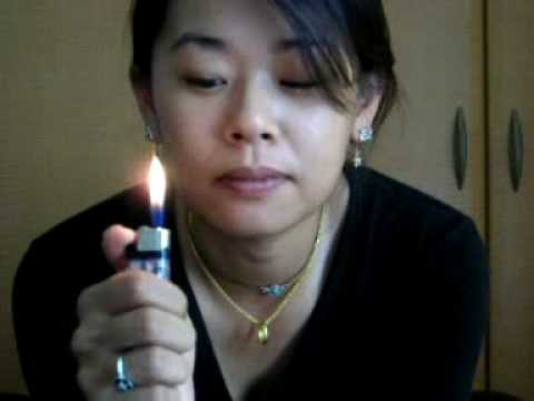 tricks - A collection of my Zippo and Lighter tricks...This video clip was made for the Creator of Lu Chen Group on Facebook. If you have a chance to meet with Lu Che...