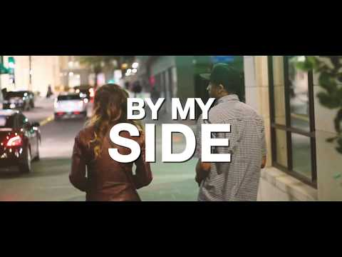 By My Side Official Music Video