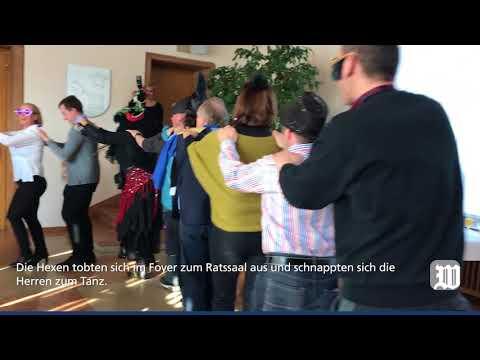 Gonsenheim: Das Eiscafé Rialto wird 50 Jahre alt