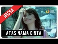 Download Video Download Video Musik Geisha Lumpuhkan Ingatanku.stafaband Gratis 2018 - Musiku.info