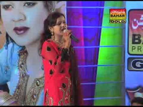 Video Murk Soomro | Shadi Tuhenji | New Sindhi Songs 2015 download in MP3, 3GP, MP4, WEBM, AVI, FLV January 2017