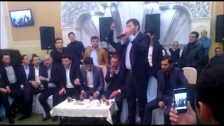 Super Deyisme - By Azer - Elsen, Perviz S, Ruslan,