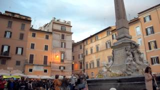 Nonton A Trip To Rome  Italy    December 2014 Film Subtitle Indonesia Streaming Movie Download