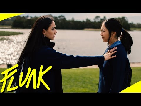 Video Don't Ever Touch Her - FLUNK Episode 18 - LGBT Series download in MP3, 3GP, MP4, WEBM, AVI, FLV January 2017