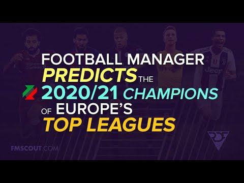 New transfer update - we sim the new season | Football Manager 20 transfer update