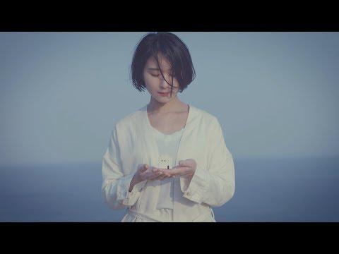 , title : 'ルルルルズ「誰もしらない」MV'