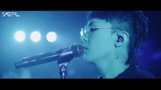 Download Lagu G-Dragon untitled 2014- Backstage 2017 WORLD TOUR [ACT Ⅲ, M.O.T.T.E Mp3