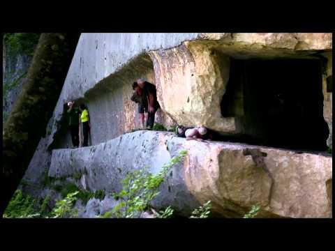 Preview video Il Sentiero dello Spirito