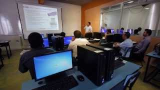 Grupo SSC, Parque Tecnológico e Instituto Sanmiguelense unidos por la Innovación