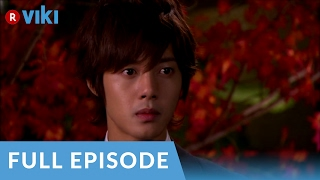 Nonton Playful Kiss   Playful Kiss  Full Episode 12  Official   Hd With Subtitles  Film Subtitle Indonesia Streaming Movie Download