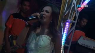POKOKOE NJOGED WIDYA SUCI D'LADIES SING GANJEN AAN ANIZA