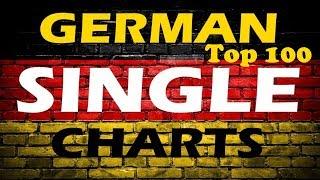 Video German/Deutsche Single Charts | Top 100 | 07.07.2017 | ChartExpress MP3, 3GP, MP4, WEBM, AVI, FLV Januari 2018
