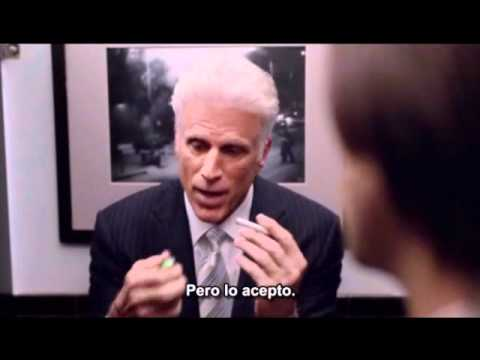 Bored to death Are you insane? s01e01 spanish sub.wmv