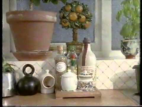 Through The Keyhole 1993 Episode Part 1