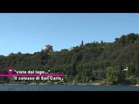 VL - Il colosso di San Carlo