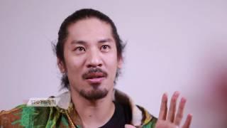 Video 5 Lagu Indonesia yang digubah oleh Hiroaki Kato ke bahasa Jepang MP3, 3GP, MP4, WEBM, AVI, FLV April 2019