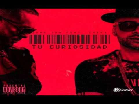 Juno The Hitmaker ft Cheka_Tu Curiosidad