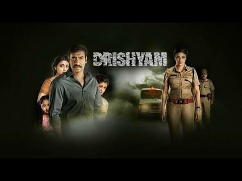 Drishyam Full Movie Review | Ajay Devgn, Shriya Saran, Tabu, Ishita Dutta