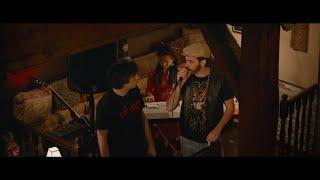 """Orelsan & Gringe se clashent dans """"Comment c'est loin"""" - Casseurs Flowters"""