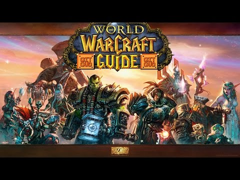 World of Warcraft Quest Guide: By Any Means Necessary  ID: 9978