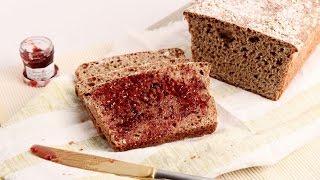 Spelt Bread Recipe | Episode 1039 by Laura in the Kitchen