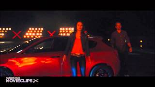Nonton Bad Physics in Fast and Furious Film Subtitle Indonesia Streaming Movie Download