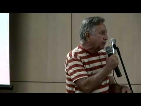 WebConferência - Reforma Política