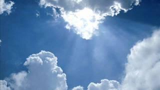 No Caminho Do Milagre - Davi Sacer