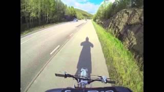 Nonton Fast pitbike edit 2015 Film Subtitle Indonesia Streaming Movie Download