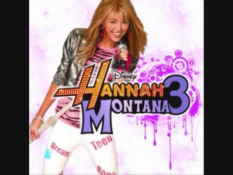 Tekst piosenki Hannah Montana - Mixed Up po polsku