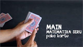main matematika seru pake kartu (2)