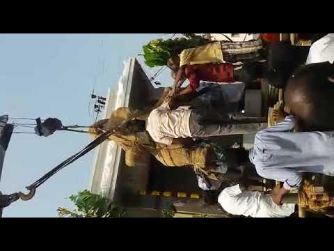 Video Sempatti,mutharaiyar chilai download in MP3, 3GP, MP4, WEBM, AVI, FLV January 2017