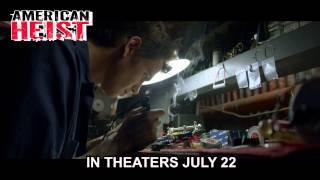 Nonton American Heist  2015 Trailer Hd Ph  Film Subtitle Indonesia Streaming Movie Download